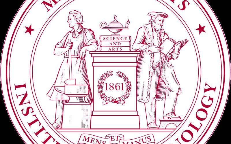 Received my MIT Fintech Certificate – Tim Totten blog
